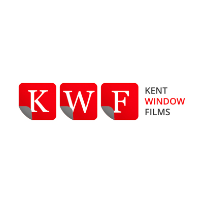 Kent Window Films